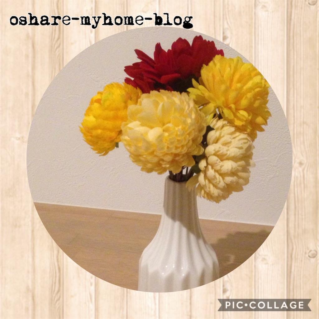 f:id:oshare-myhome-blog:20170128233400j:image