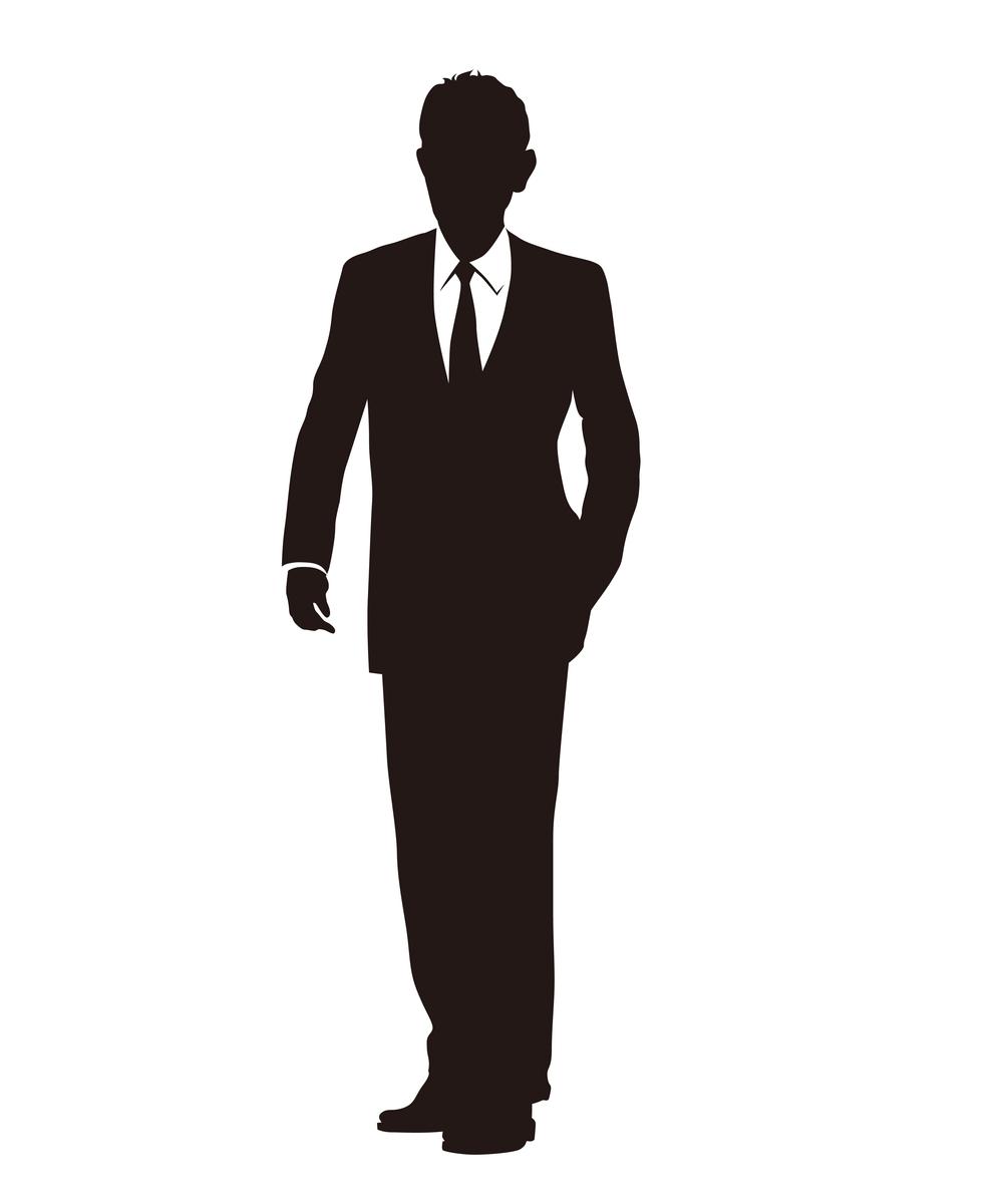 f:id:oshi-mystery:20210309034555j:plain