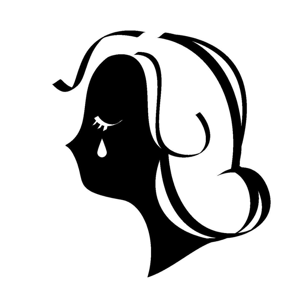 f:id:oshi-mystery:20210412025804j:plain