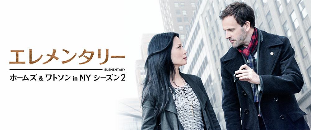 f:id:oshi-mystery:20210429034023j:plain