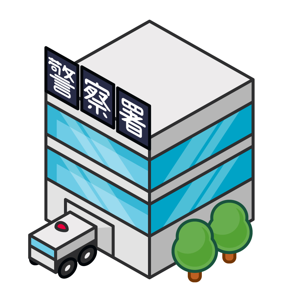 f:id:oshi-mystery:20210529074838j:plain