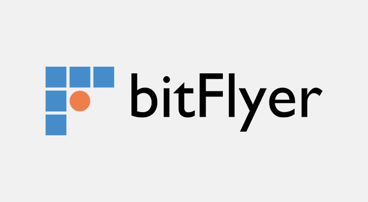 bitflyer-eyecatch