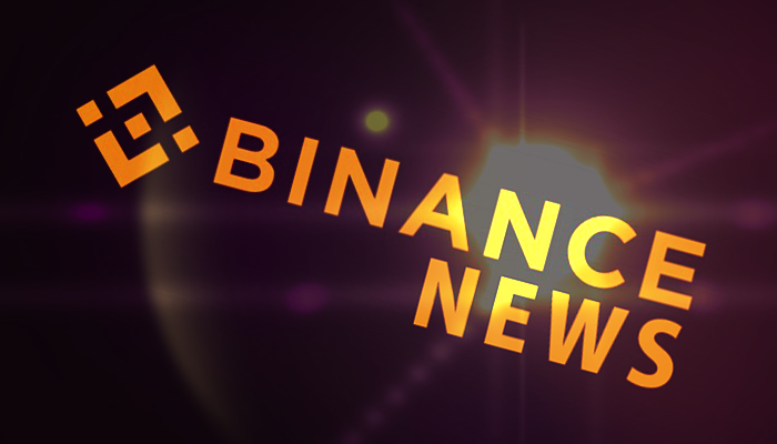 binance-news