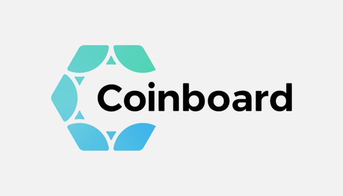 coinboard_eyecatch