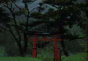 f:id:oshimayukinori:20100923132903j:image