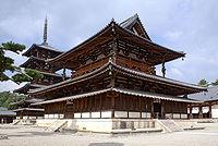 f:id:oshimayukinori:20101009214551j:image