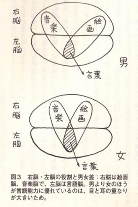 f:id:oshimayukinori:20140612171001j:image:w300:right