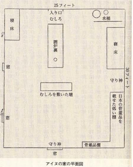 f:id:oshimayukinori:20140625153220j:image:w250:left