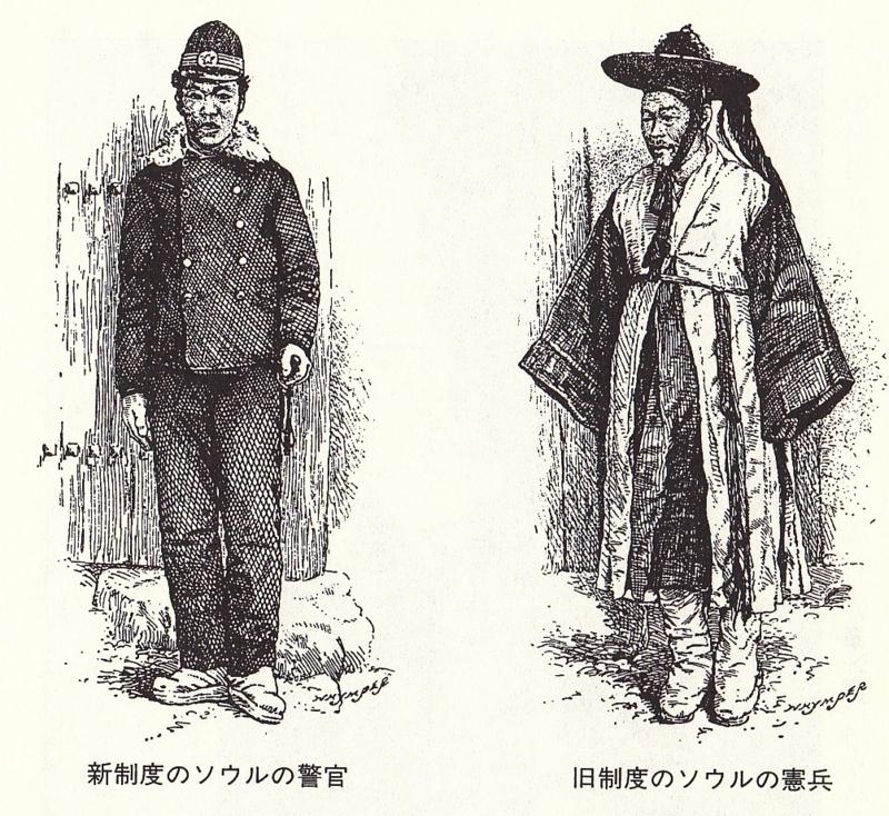 f:id:oshimayukinori:20140821121829j:image:w360:left