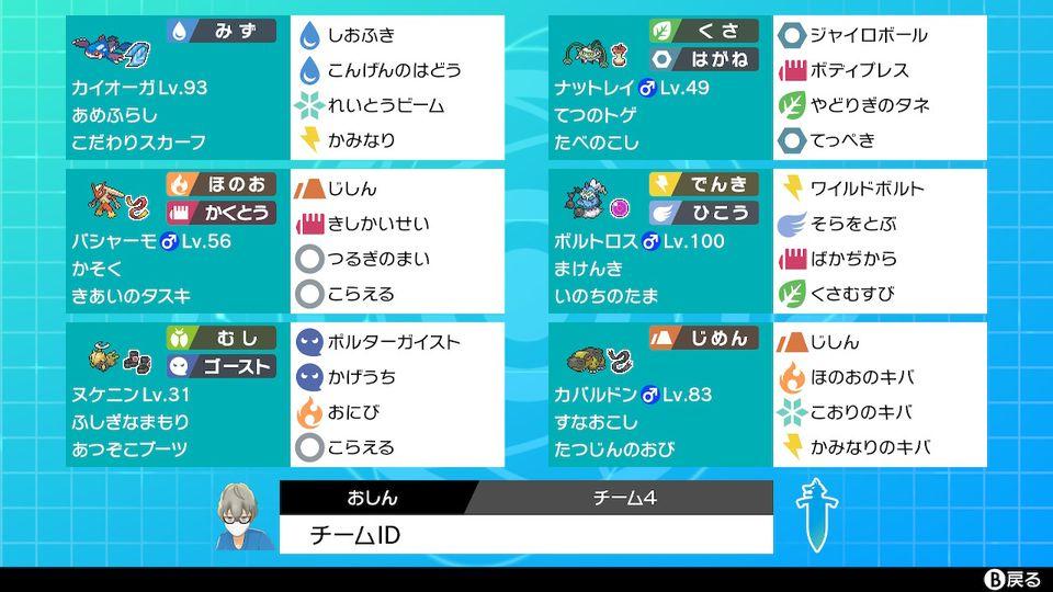 f:id:oshin_pokemonn:20210301165119j:plain