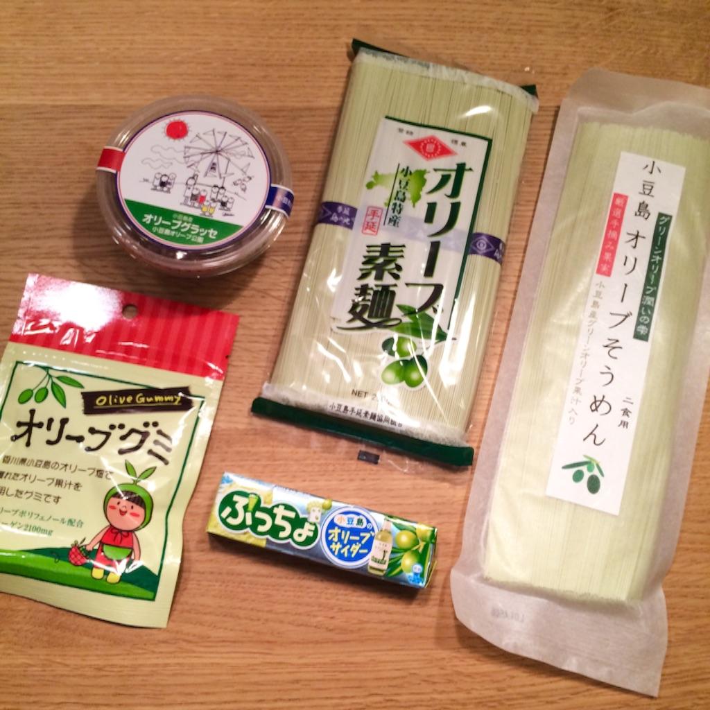f:id:oshinamono:20160901080411j:image