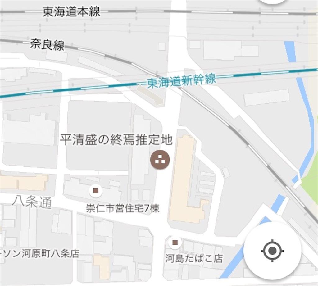 f:id:oshinamono:20170617155318j:image