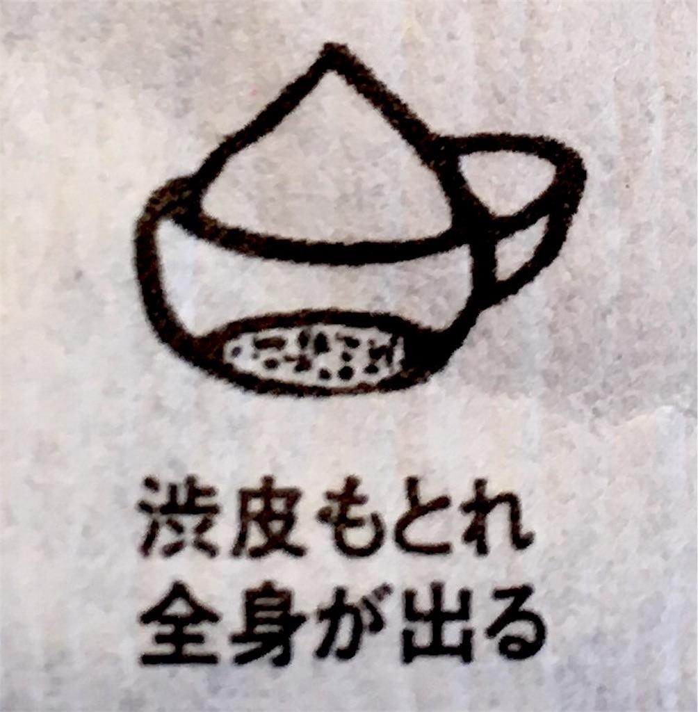 f:id:oshinamono:20170829080733j:image