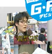 f:id:oshiomanabu:20090923235209p:image