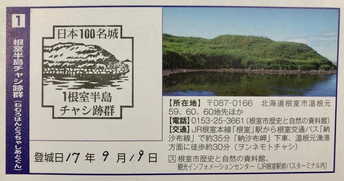f:id:oshirosommelire:20210217174406j:plain