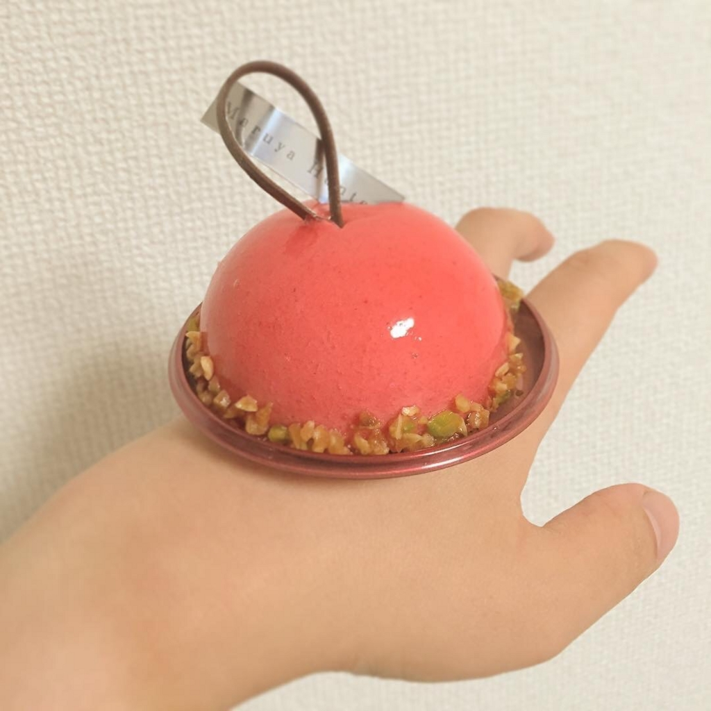 f:id:oshokuji_152:20160917103114j:plain