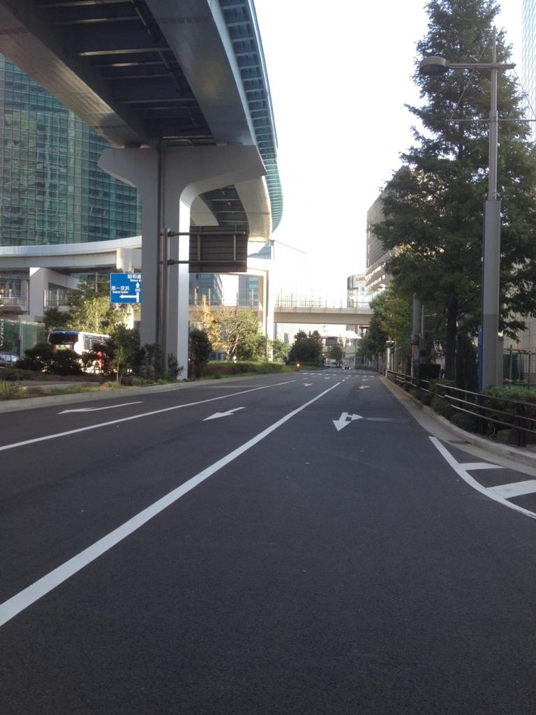 f:id:oshokuji_152:20170728004251j:plain