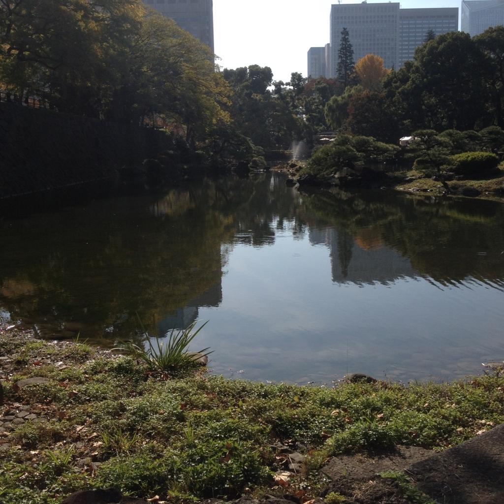 f:id:oshokuji_152:20170728010944j:plain