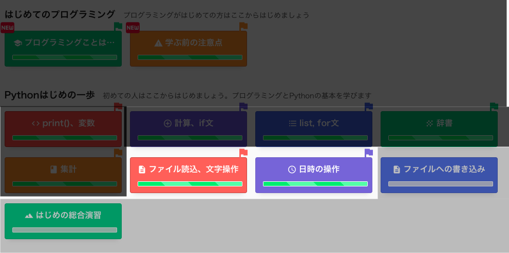 f:id:oshokuji_152:20180216172813p:plain
