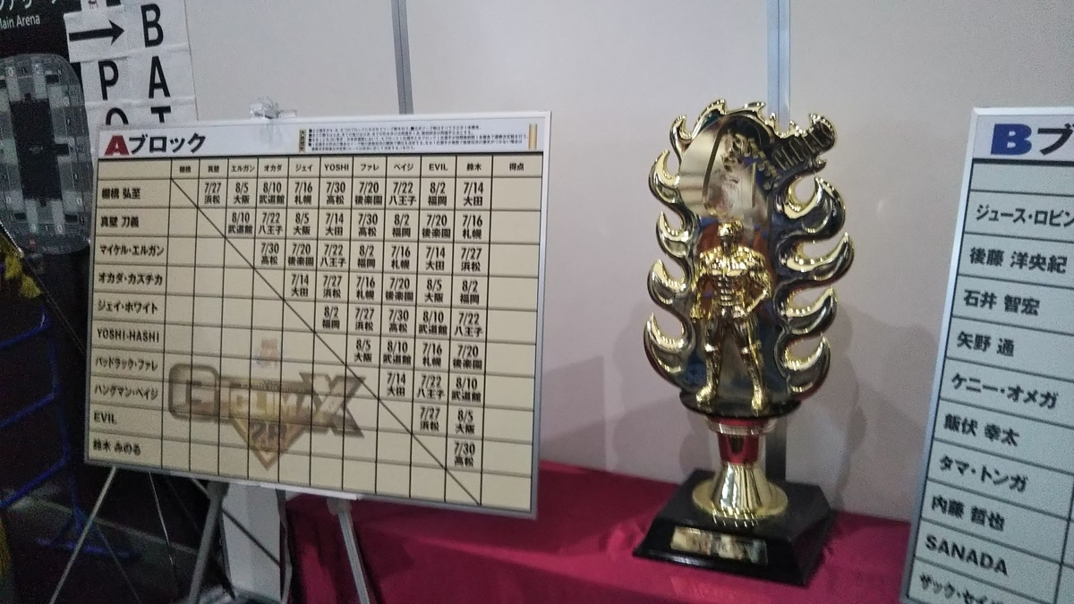 f:id:osio-toshimasa:20190418020239j:plain