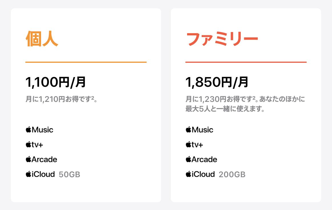 f:id:osio-toshimasa:20210321124625p:plain:w320
