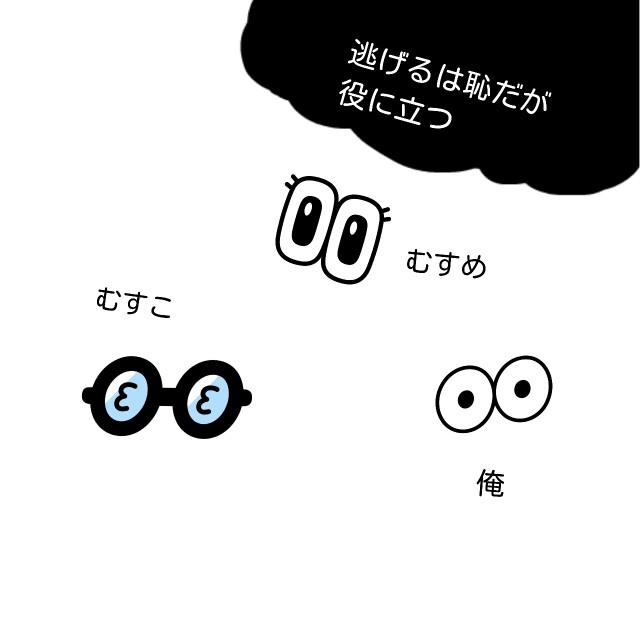 f:id:osisuke22:20161215084331j:image