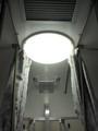 [鉄道][寝台急行銀河]B寝台の蛍光灯