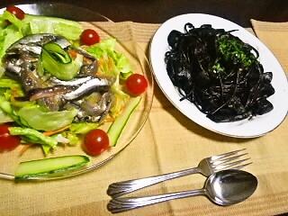 foodpic2352410.jpg