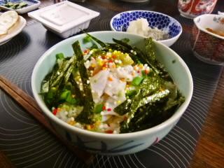 foodpic2926894.jpg