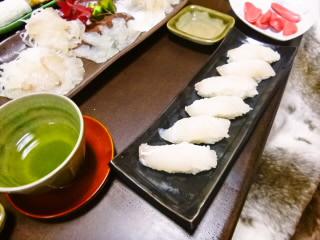 foodpic2926948.jpg