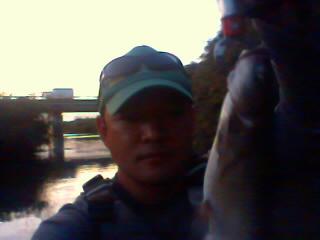 20090906_92.jpg