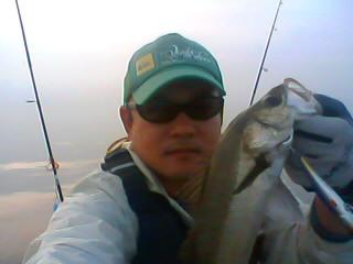 20091018_117.jpg