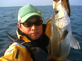 20091107_129.jpg