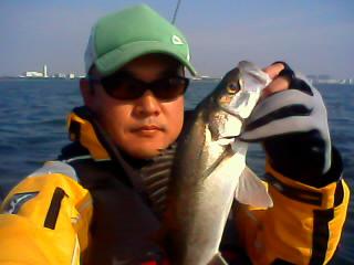 20091107_130.jpg