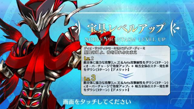 f:id:osozakiraichiblog:20180412145730j:image