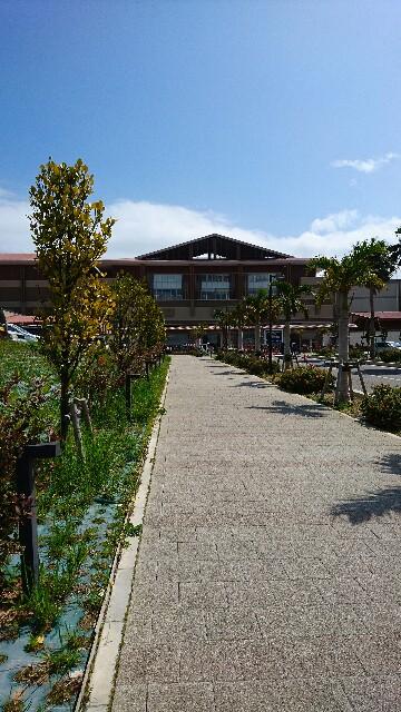 f:id:osozakiraichiblog:20180416173916j:image