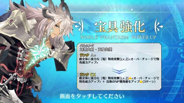 f:id:osozakiraichiblog:20180604210752j:image
