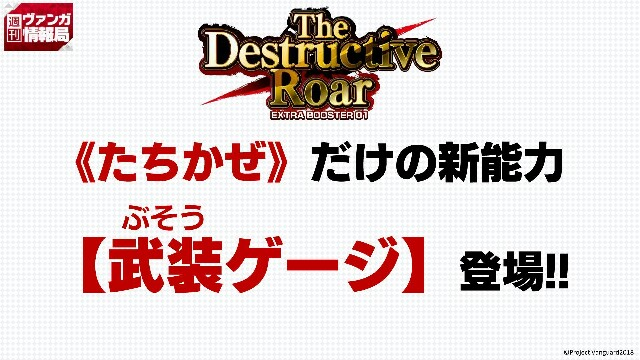 f:id:osozakiraichiblog:20180606142140j:image