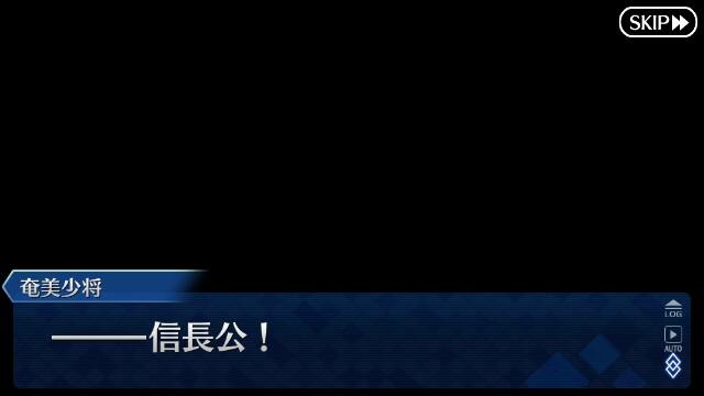 f:id:osozakiraichiblog:20180614010541j:image