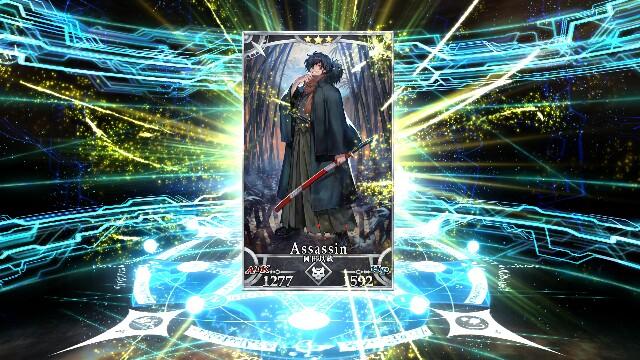 f:id:osozakiraichiblog:20180614012907j:image