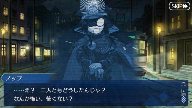 f:id:osozakiraichiblog:20180624210822j:image