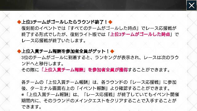 f:id:osozakiraichiblog:20180628134447j:image