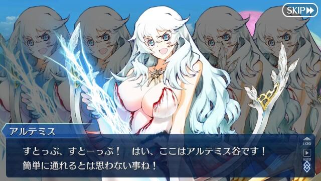 f:id:osozakiraichiblog:20180702131654j:image