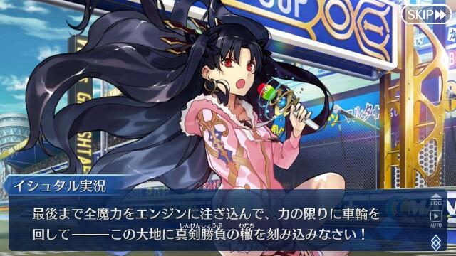 f:id:osozakiraichiblog:20180712185422j:image