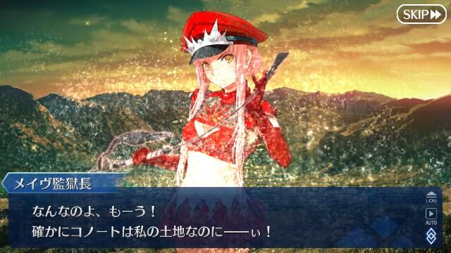 f:id:osozakiraichiblog:20180712194648j:image