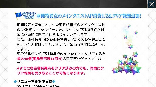 f:id:osozakiraichiblog:20180730094311j:image