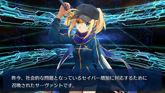 f:id:osozakiraichiblog:20180730110255j:image