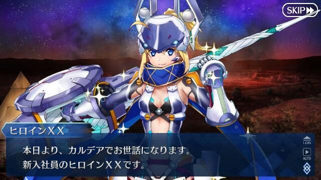 f:id:osozakiraichiblog:20180824162341j:image