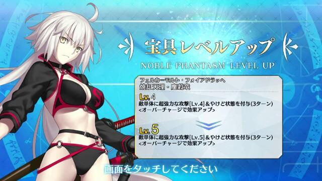 f:id:osozakiraichiblog:20180830172452j:image