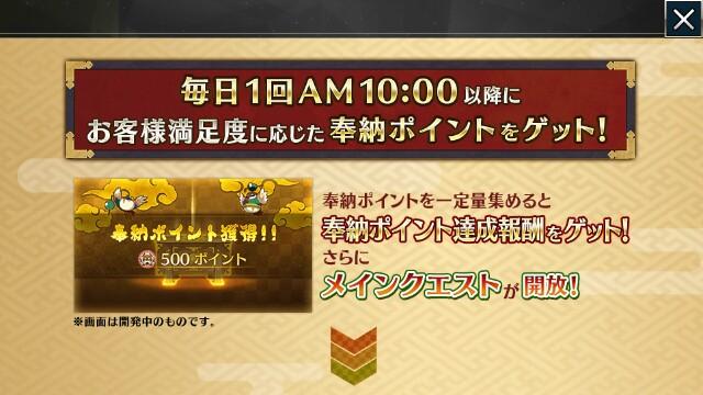 f:id:osozakiraichiblog:20190102184623j:image
